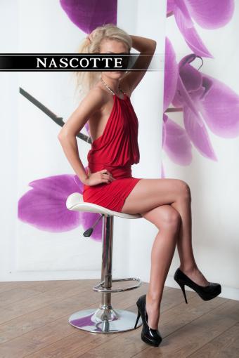 escort_natascha_007